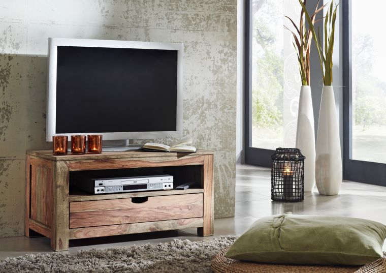 best tv mbel holz massiv with tv mbel holz massiv