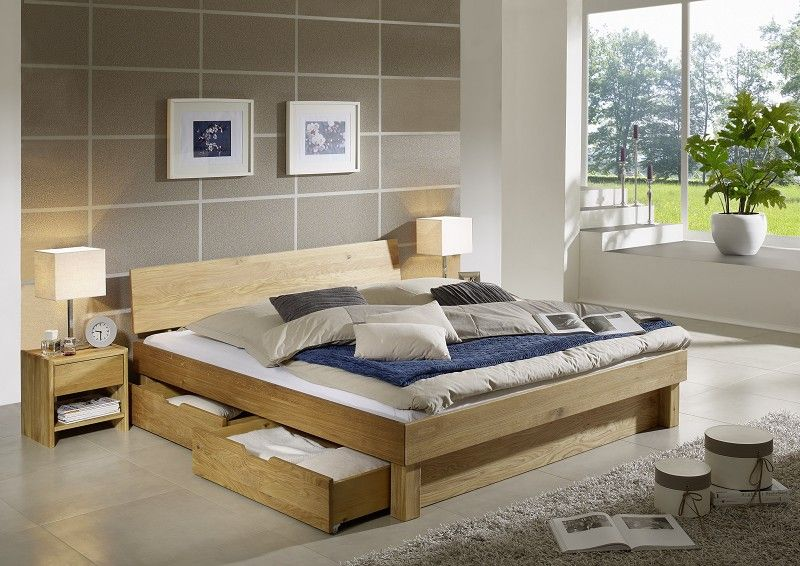 bett 180x200 holz fabulous komplett holz bett x xnachttisch wei byzanz eur for bett x with bett. Black Bedroom Furniture Sets. Home Design Ideas