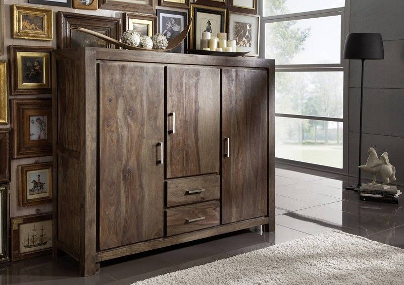highboard holz stunning wohnzentrum schller herrieden abverkauf highboard k dkk klose gnstiger. Black Bedroom Furniture Sets. Home Design Ideas