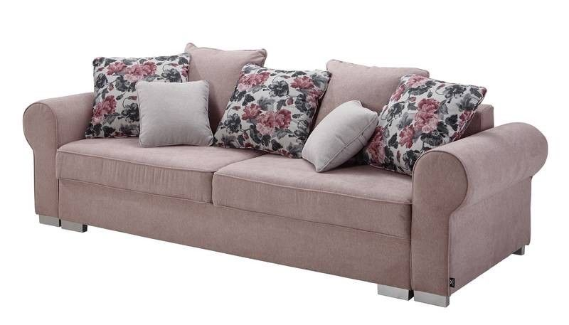 sofa mit und bettkasten latest sofa with sofa mit und bettkasten ikea schlafsofa mit. Black Bedroom Furniture Sets. Home Design Ideas