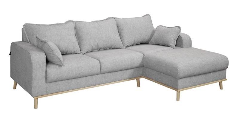 Sofa skandinavisches design 17 best ideas about sofa for Sofa grau skandinavisch