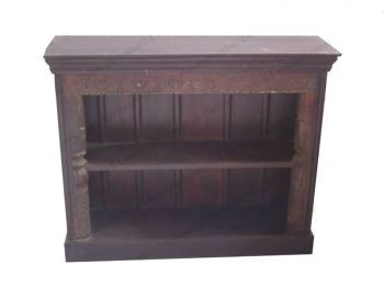 SPECIAL Sideboard #54