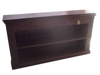 SPECIAL Sideboard #58