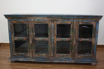 SPECIAL Sideboard #136