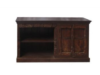 SPECIAL Sideboard #11