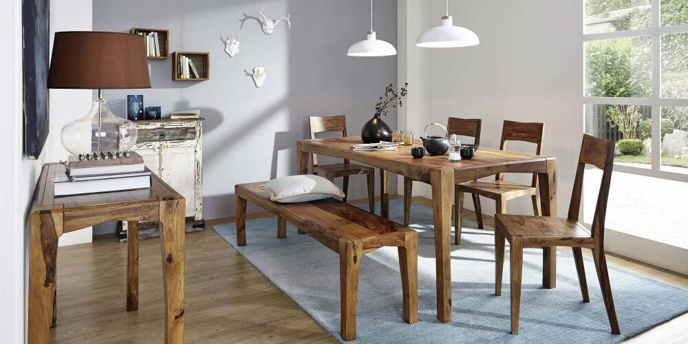 ancona sessel 115 sheesham palisander m bel. Black Bedroom Furniture Sets. Home Design Ideas