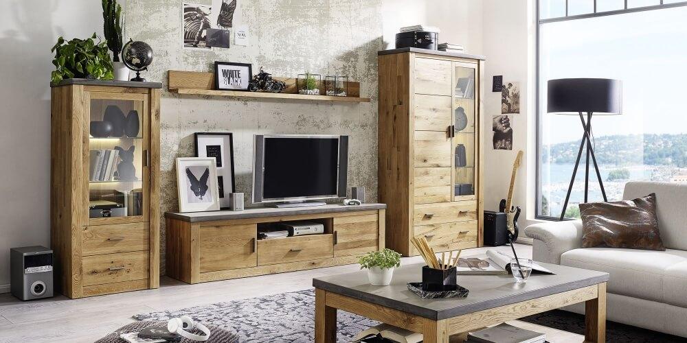 unsere programme unsere programme. Black Bedroom Furniture Sets. Home Design Ideas
